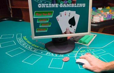 The Legitimacy of Online Casinos