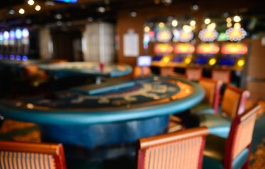 The Professional Gambler's Starter-Kit