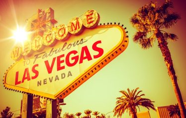 Why Every Gambler Needs to Experience Vegas at Least Once