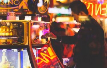 Gambling News Info – A New Way to Stay Informed