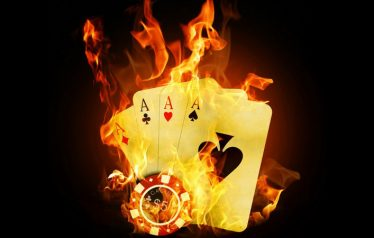 Top Tips to Win at Poker