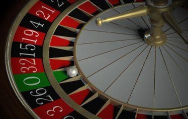 Casino Games Histories and Origins