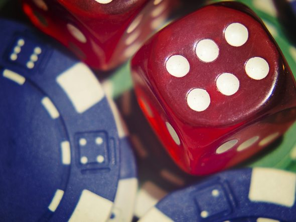Choosing the ideal online casino