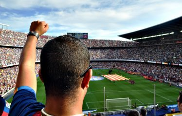 Easy tips on how to bet on football more effectively