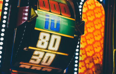Top Ranking Online Casino Sites in Australia this 2019