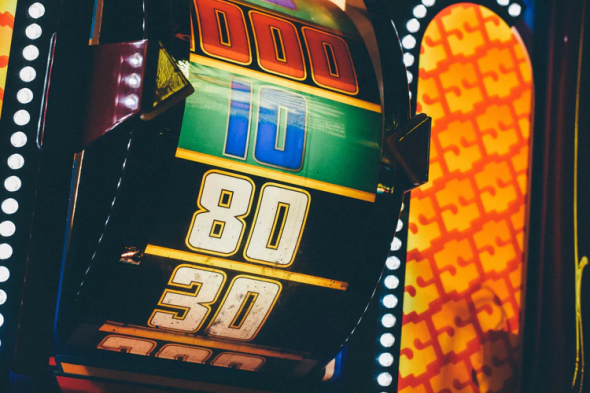 Top Ranking Online Casino Sites in Australia this 2019 and 2020