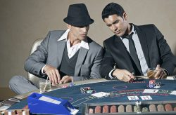 Top 5 Gambling Movies of All Time