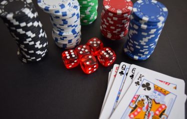 Where You Can Find a Great Game of Poker
