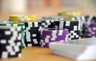 New Regulations Offer Online Gamblers More Freedom