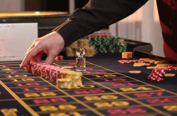 Best casino in the world to play roulette