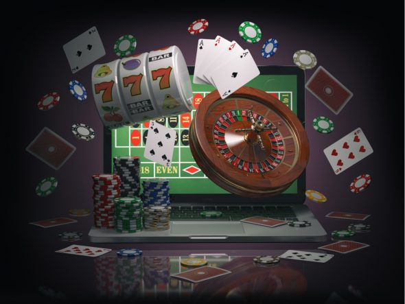 How Cryptocurrencies are Changing the World of Online Gambling