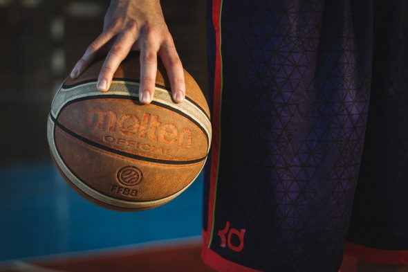 2 Simple Strategies For Basketball Betting