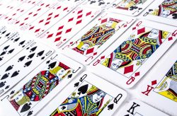 Games And Features That Have Changed Online Gambling