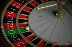 Speculation vs Gambling: Similarities and Differences