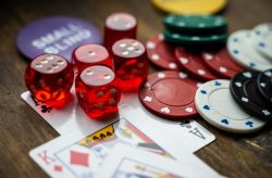 Best Funding Options to Check When Going to an Online Casino