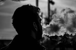 Turn Shatter Into e-Liquid: How to Use it in Vape Pens