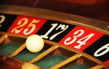 Top Ten Casinos in the World