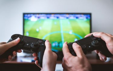 How the Coronavirus Has Affected the Gaming Industry