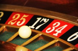 RTP of the best online casinos: Choose the games with the best RTP