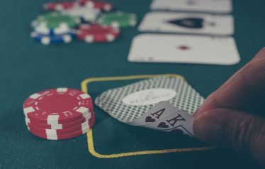 Keep up-to-date with the latest Casino News