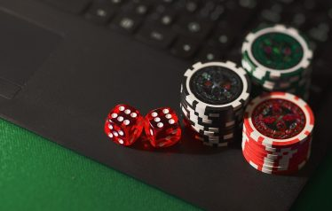 5 Advantages of Online Sports Betting