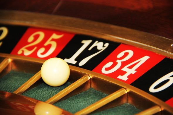 What are the key elements for choosing a good online casino?