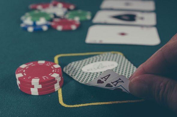 Best Casinos in Canada