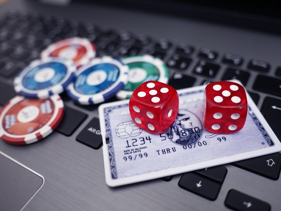 OPINION How home isolation due to Coronavirus leads to increase in online  gambling industry | Value Added Services