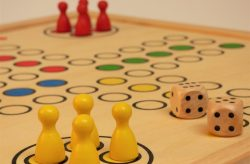 How To Continue Enjoying Game Night During Coronavirus