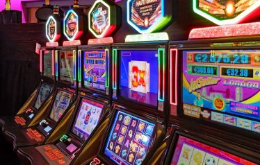 Hot Tips To Playing The Casino Slot Games