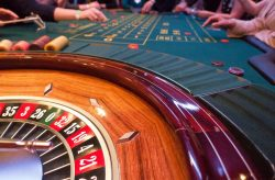 How Gambling Addiction Affects Your Well-Being
