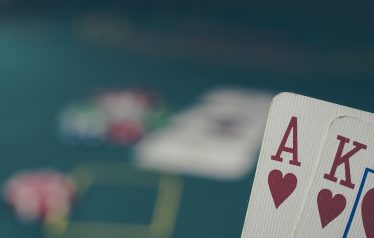 Problem Gambling Symptoms – Things You Should Know About Online Gambling Addiction
