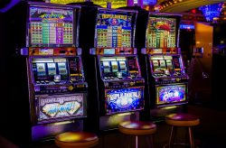 The Slots Player's Guide to Progressive Jackpots