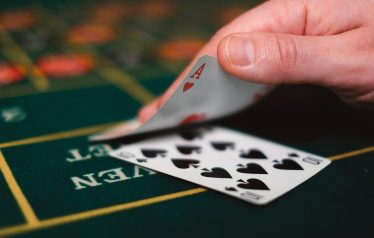 The Ultimate Guide To Online Casinos – What You Can Do There